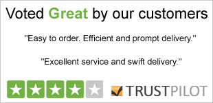 Customers Reviews and Testimonials