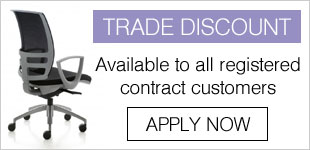 Trade Discount