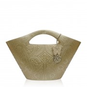 Buy Modern Accessories & Contemporary Luxury Gifts Online