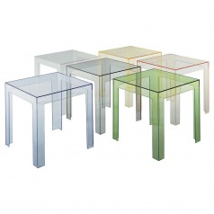 Coffee Tables & Magazine Holders