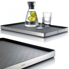 Serving Trays & Dishes