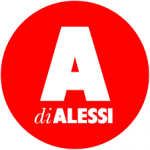 Authorised A di Alessi Dealer UK