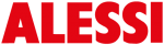 Authorised Alessi Dealer UK