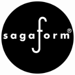 Authorised Sagaform Dealer UK