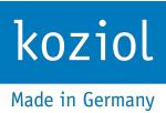 Authorised Koziol Dealer UK