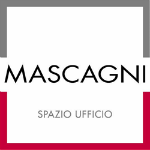 Authorised Mascagni Dealer UK