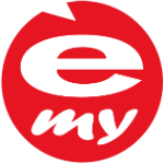 Authorised e-my Dealer UK