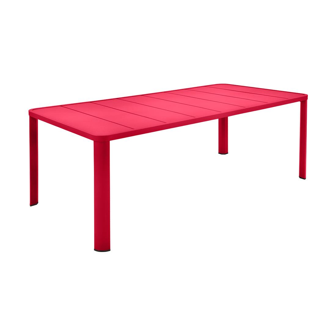 outdoor metal table. Nextprev Outdoor Metal Table N