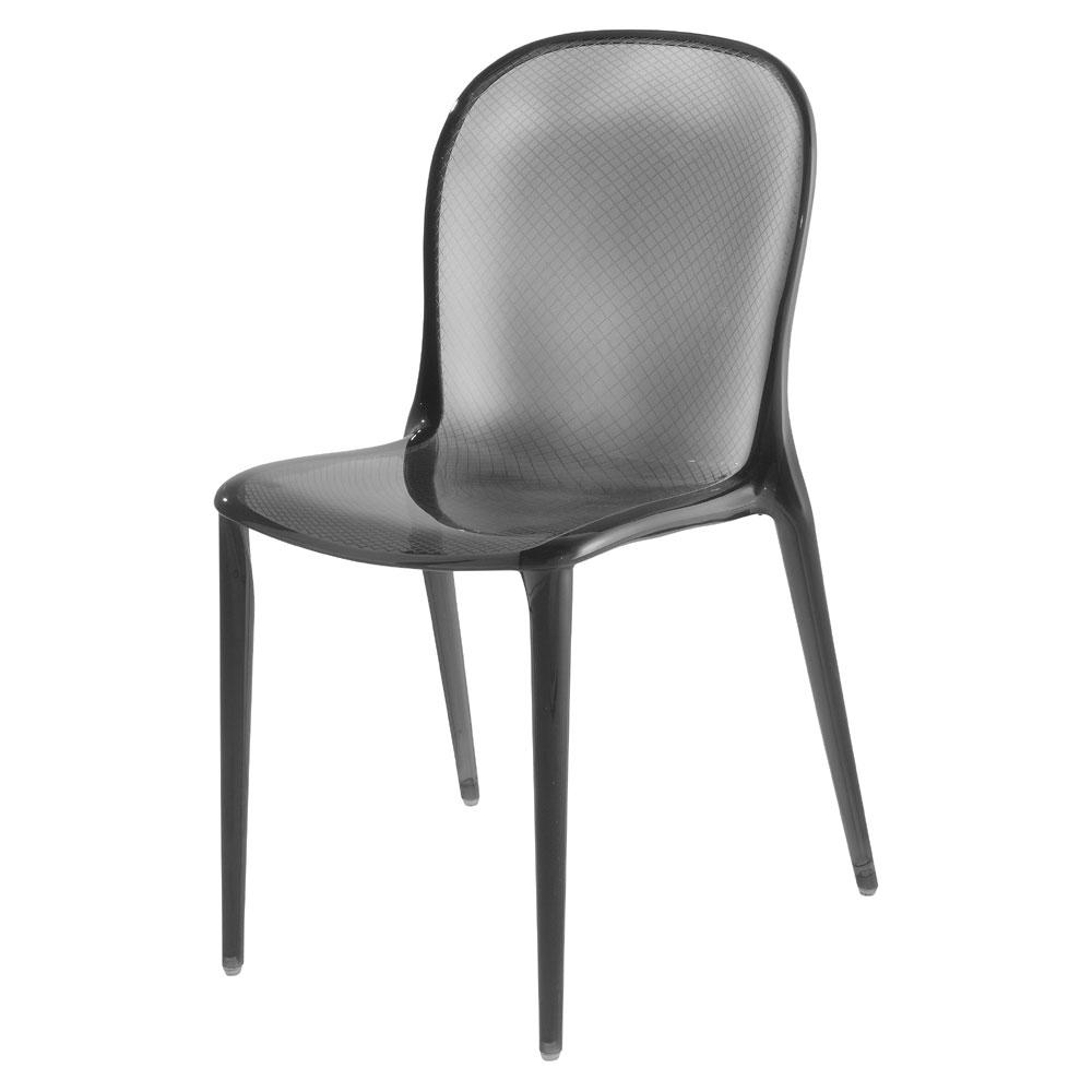 buy the kartell thalya chair online - kartell thalya chair kartell thalya chair kartell thalya chair