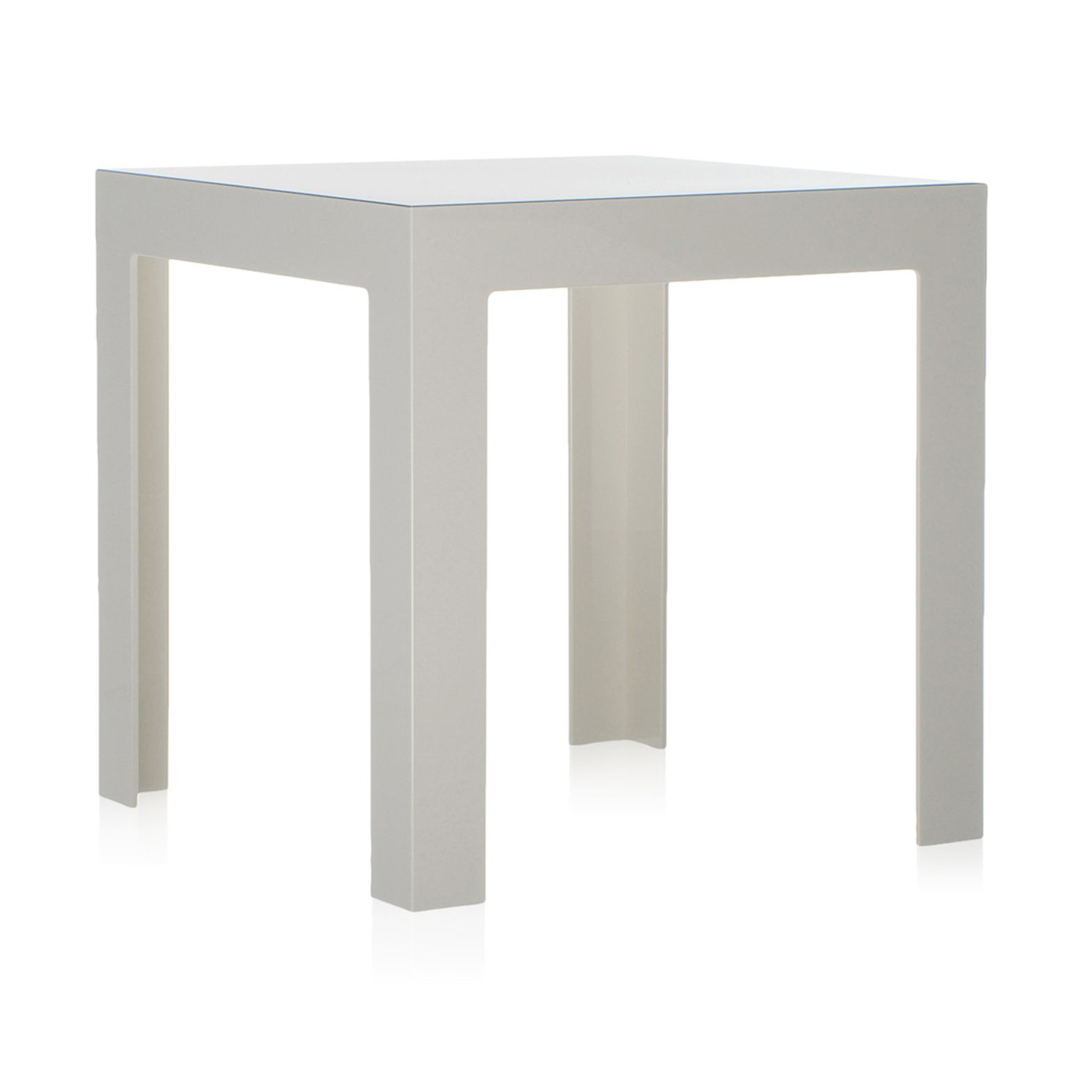 buy the kartell jolly table online from connections at home - kartell jolly table nextprev