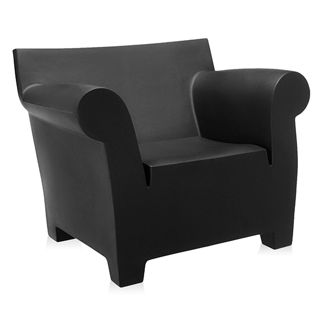 Superieur ... Kartell Bubble Club Armchair Sale   By Philippe Starck