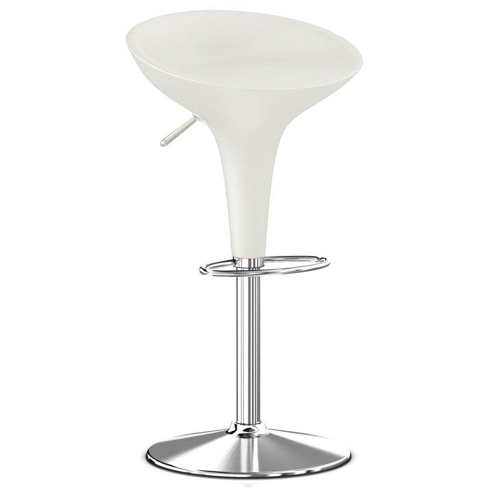 96c15e6ef52f Magis Bombo Bar Stool - Height Adjustable Bar Stools UK | FREE Shipping