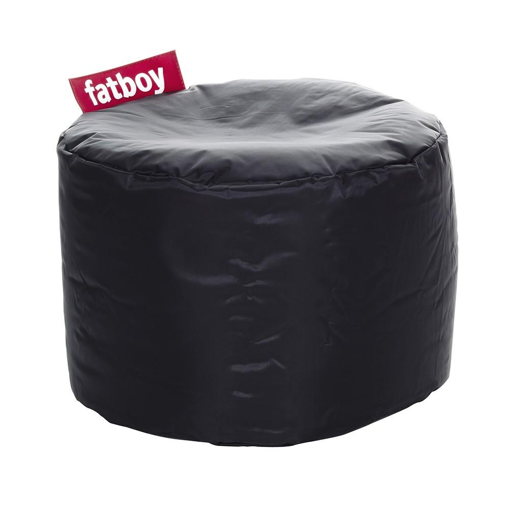 Prime Fatboy Point Bean Bag Chair Evergreenethics Interior Chair Design Evergreenethicsorg