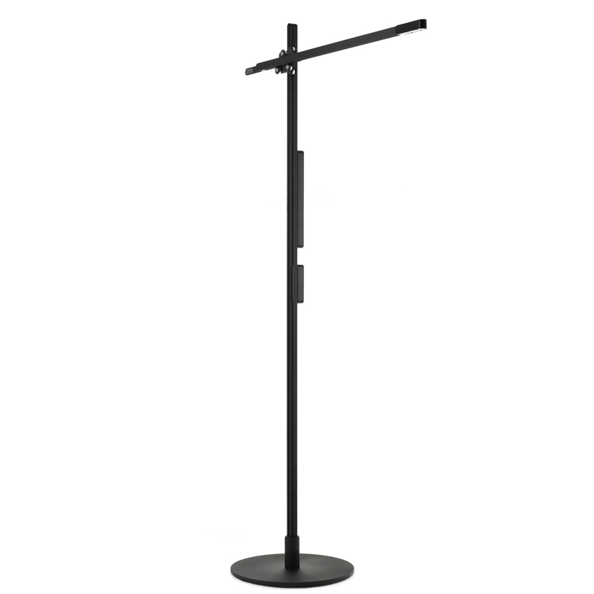 Jake dyson csys tall floor lamp light bright for 37 years aloadofball Gallery