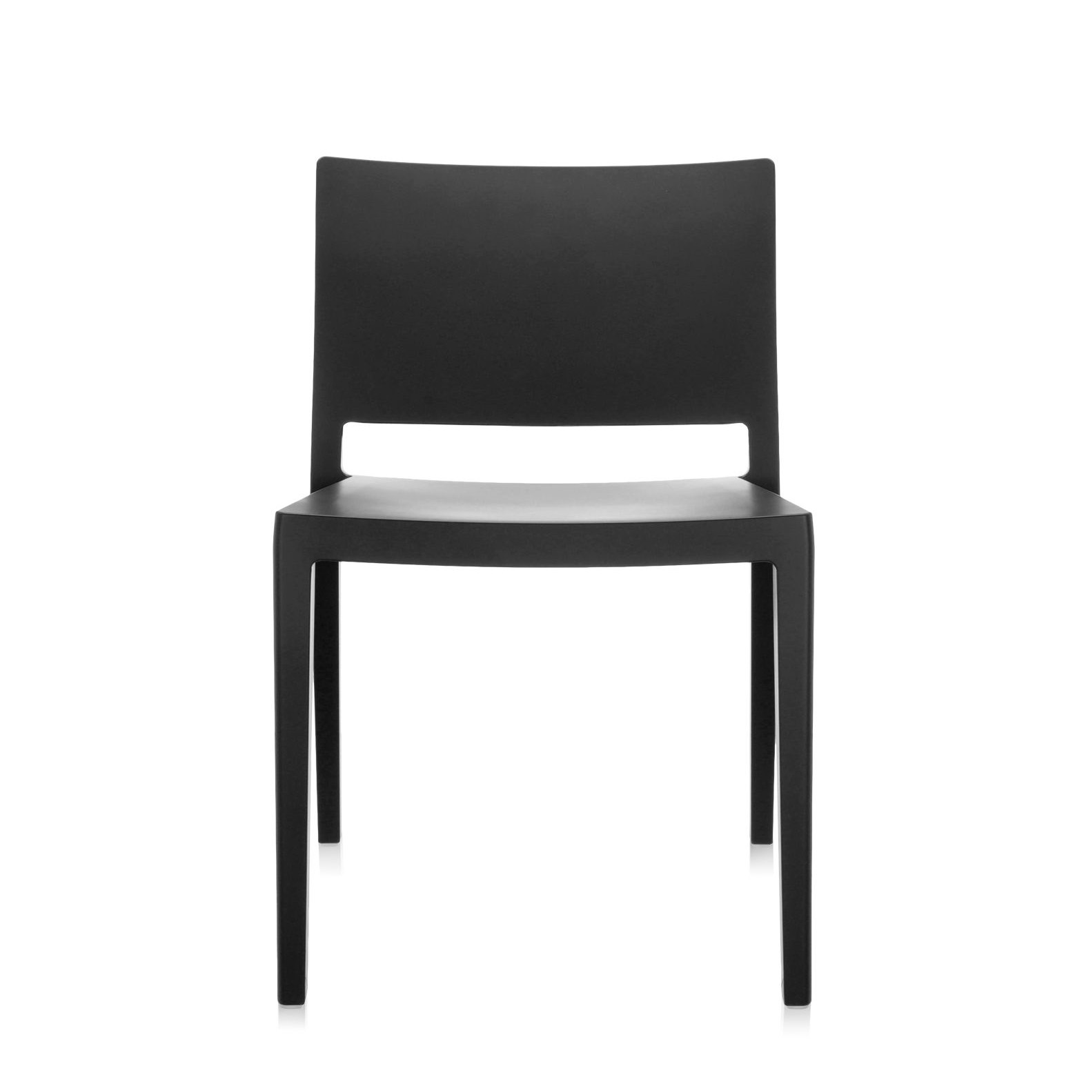 Buy Kartell Lizz Mat chair online ConnectionsAtHome