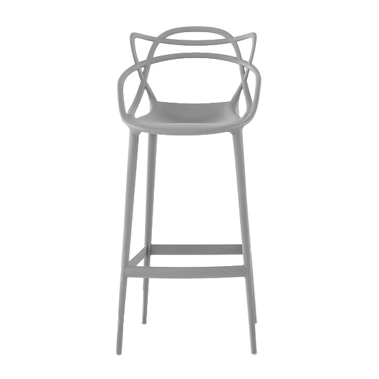 kartell masters chair philippe starck buy philippe starck. Black Bedroom Furniture Sets. Home Design Ideas