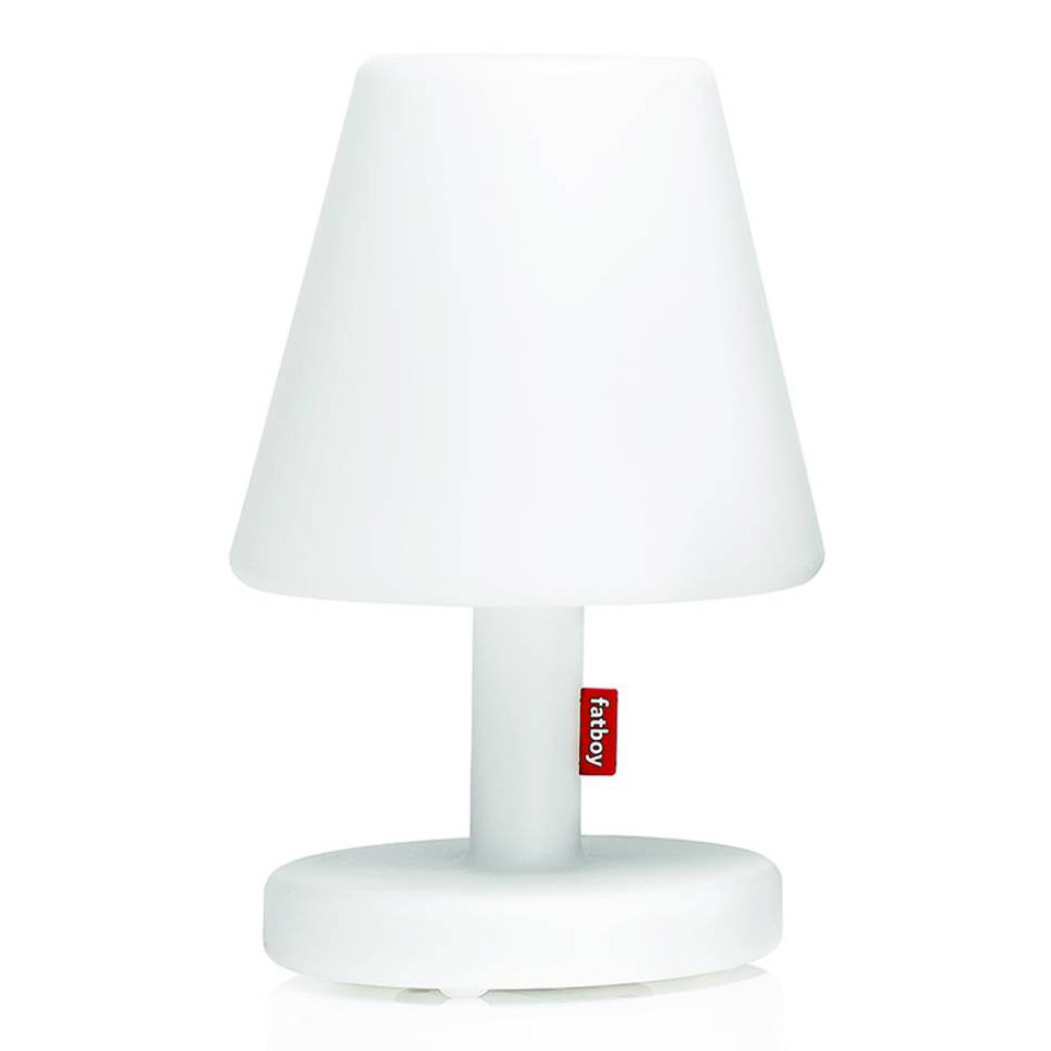 Fatboy edison the medium lamp remote control outdoor lighting workwithnaturefo