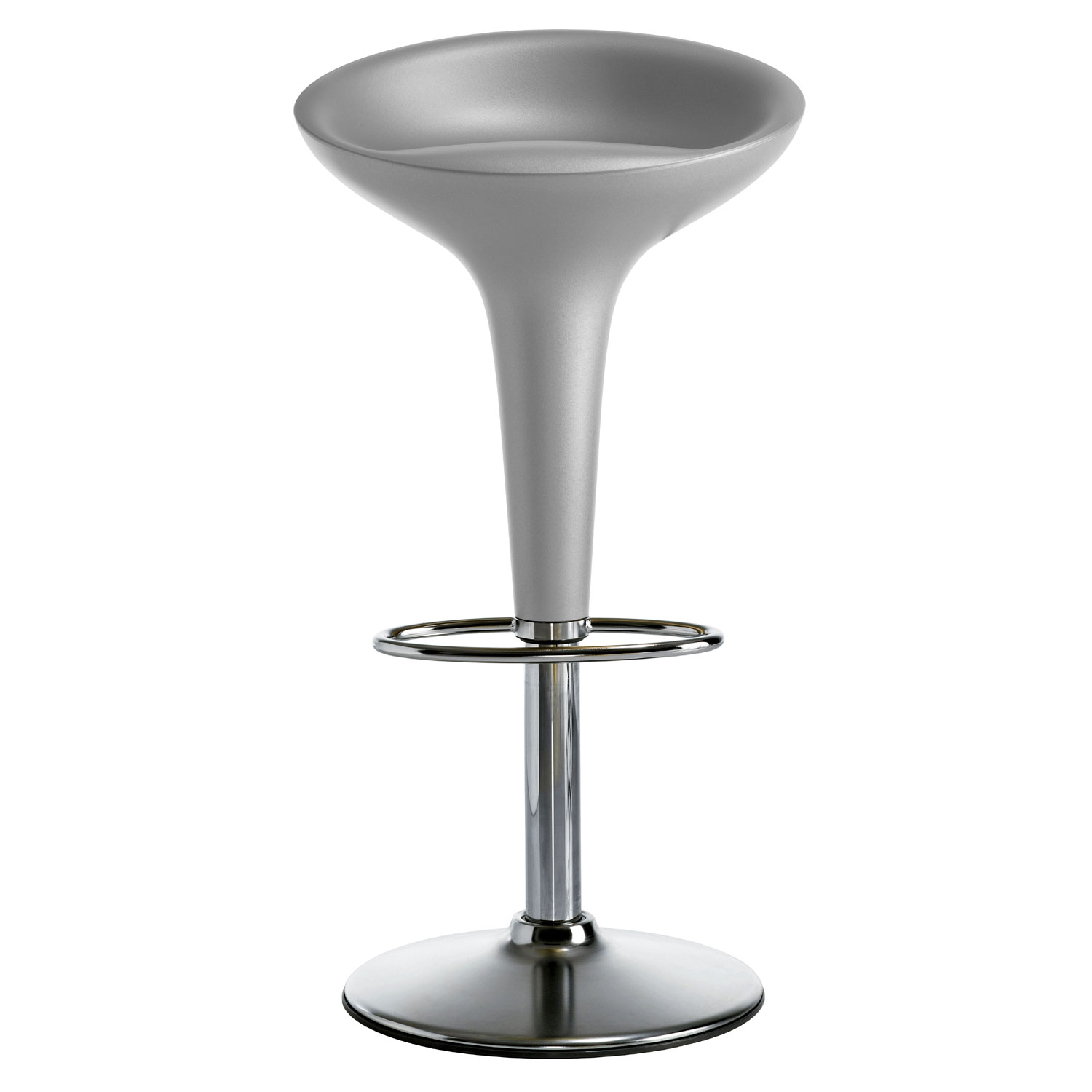 kristalia stools counter white nest bar kitchen stool bcn co uk