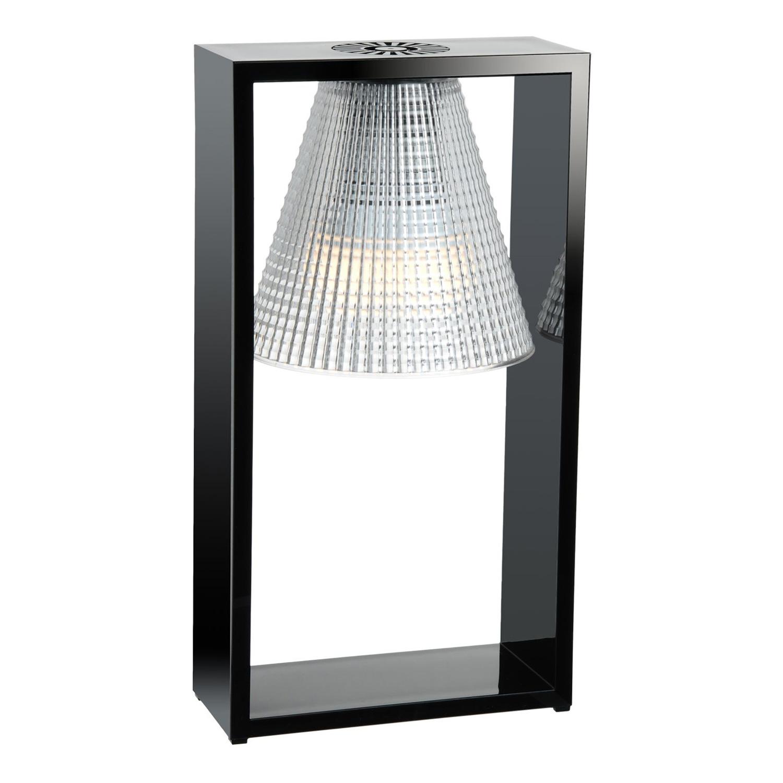 Kartell Light Air Sculptured Table Lamp
