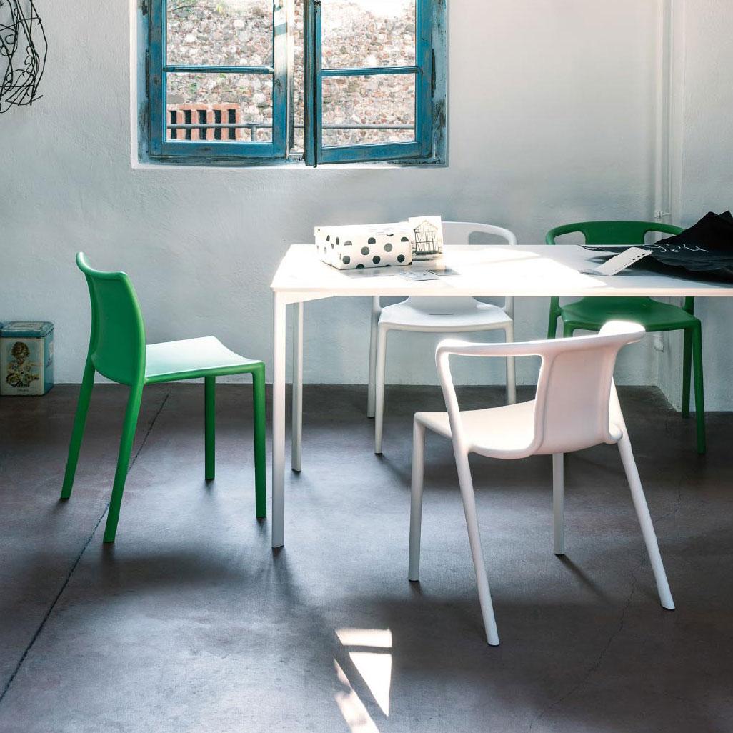 Buy Magis Air Chair