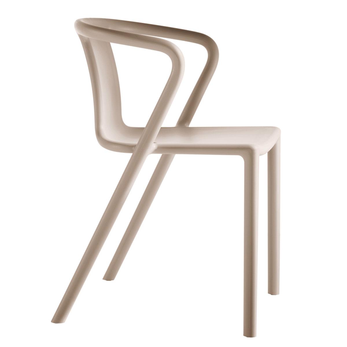 ... Magis Air Armchair   A Stacking Armchair By Jasper Morrison ...