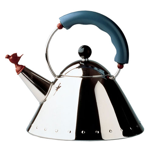 alessi michael graves hob kettle alessi michael graves hob kettle