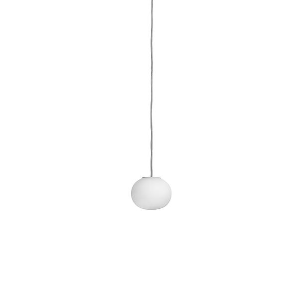 Flos Mini Glo-Ball S pendant light