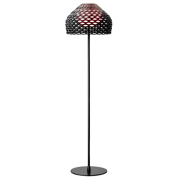 Buy the flos tatou f floor lamp online connections at home flos tatou f floor lamp aloadofball Choice Image