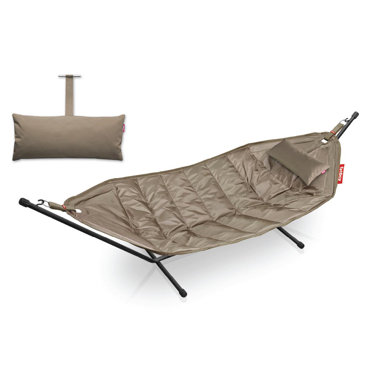 brand default bag fatboy name hammock chair bnd by original wayfair bean