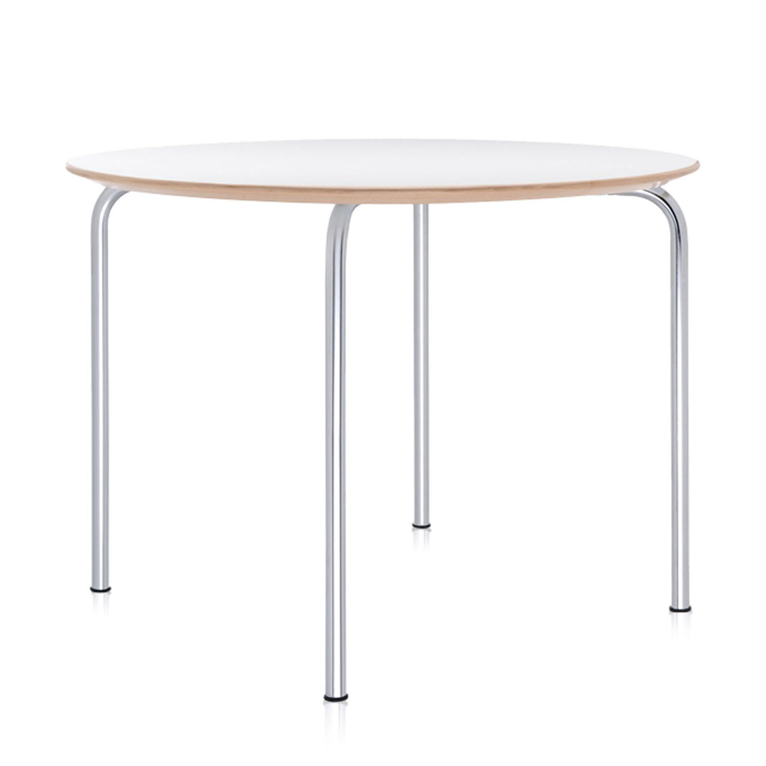 Kartell Round Table Maui Table Round Top