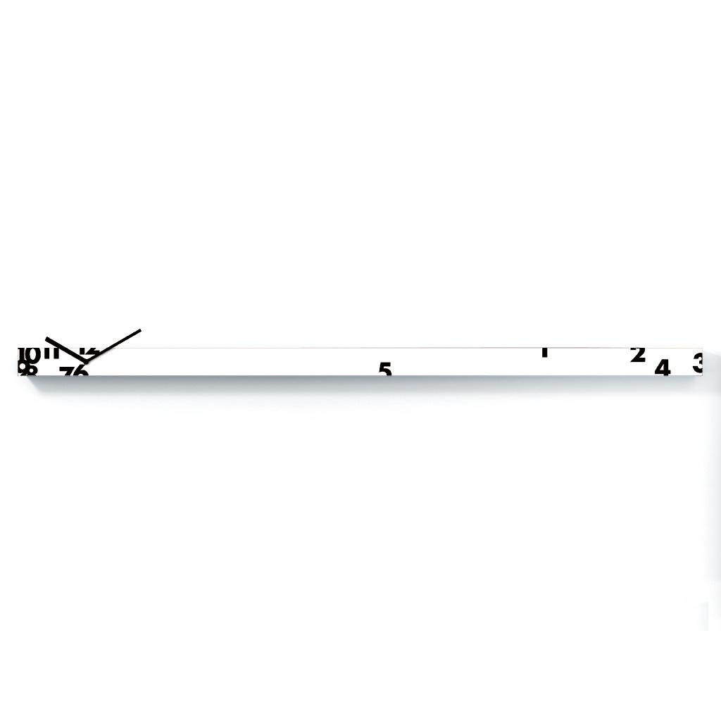 Buy progetti iltempostringe wall clock horizontal or vertical progetti iltempostringe wall clock horizontal or vertical amipublicfo Image collections