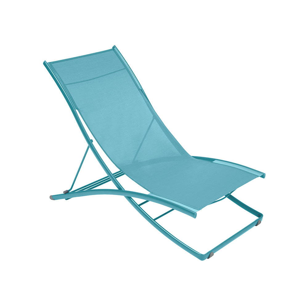 fermob chair light outdoor chilene simple mobile nextprev air furniture lounger buy plein