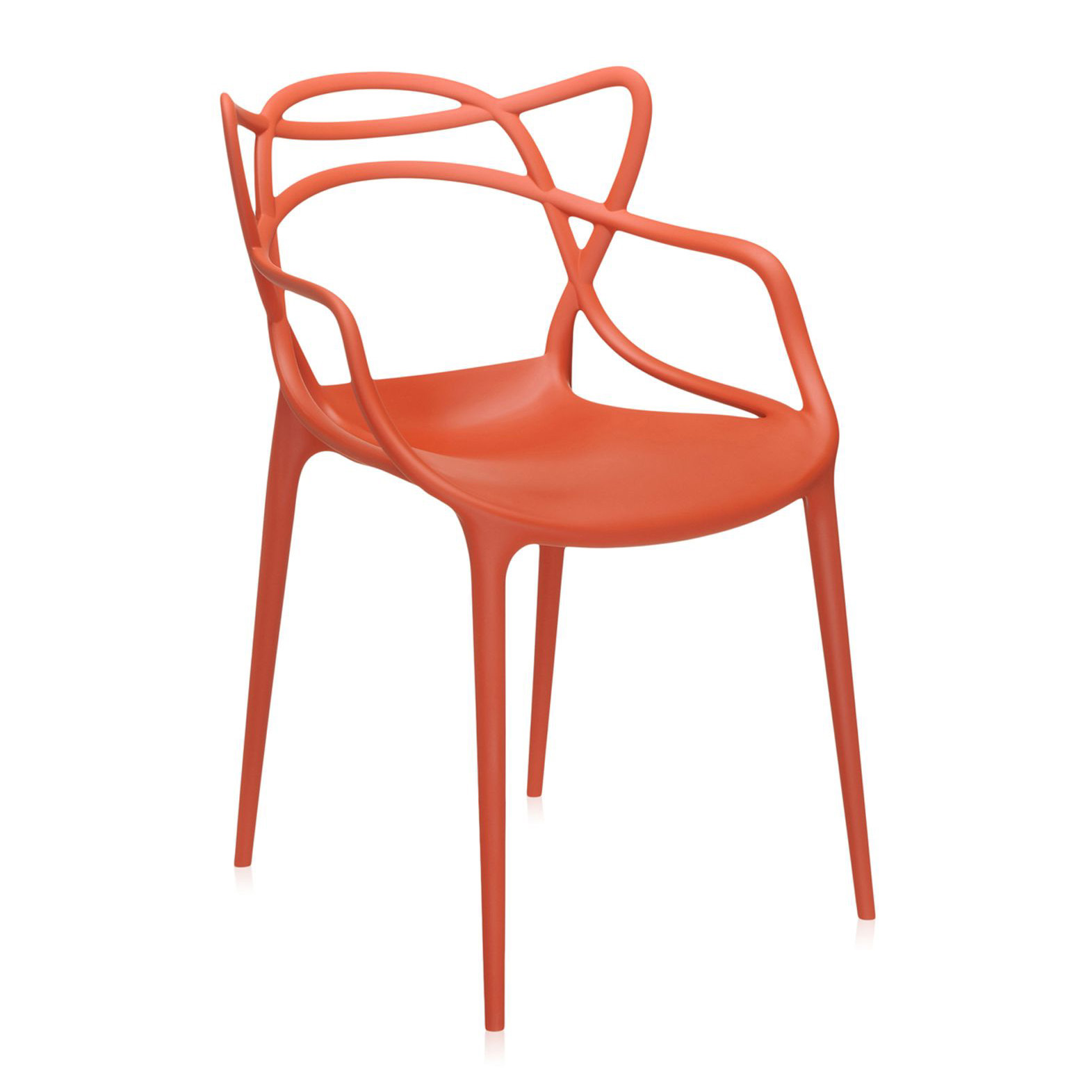 Merveilleux ... Kartell Masters Chair   Designed By Philippe Starck U0026 Eugeni Quittlet