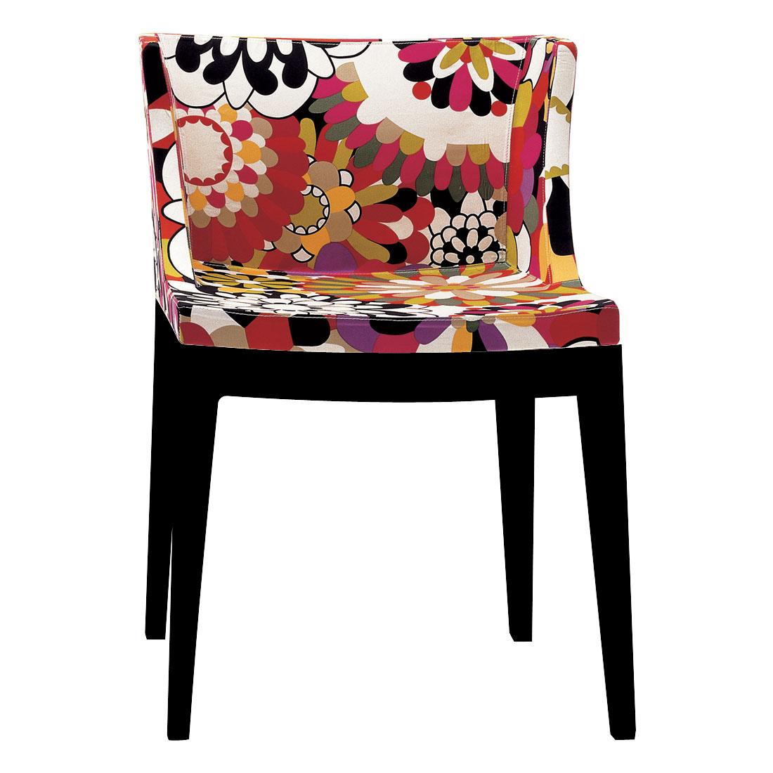 Missoni Home Cordula Chair: Missoni Chair