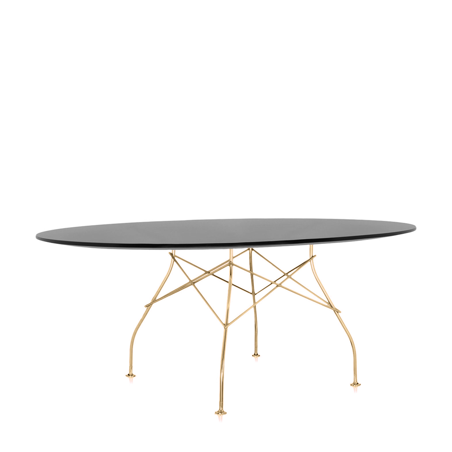 inspire clothlovely oval improvement winston your idea timeless in cover with decor as glass large lovely hayneedle table obscure dining patio to gardman home set top