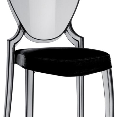 Pedrali Queen 650.3 Seat Cushion