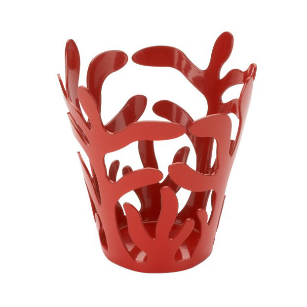 High Quality Alessi Mediterraneo Toothbrush Holder