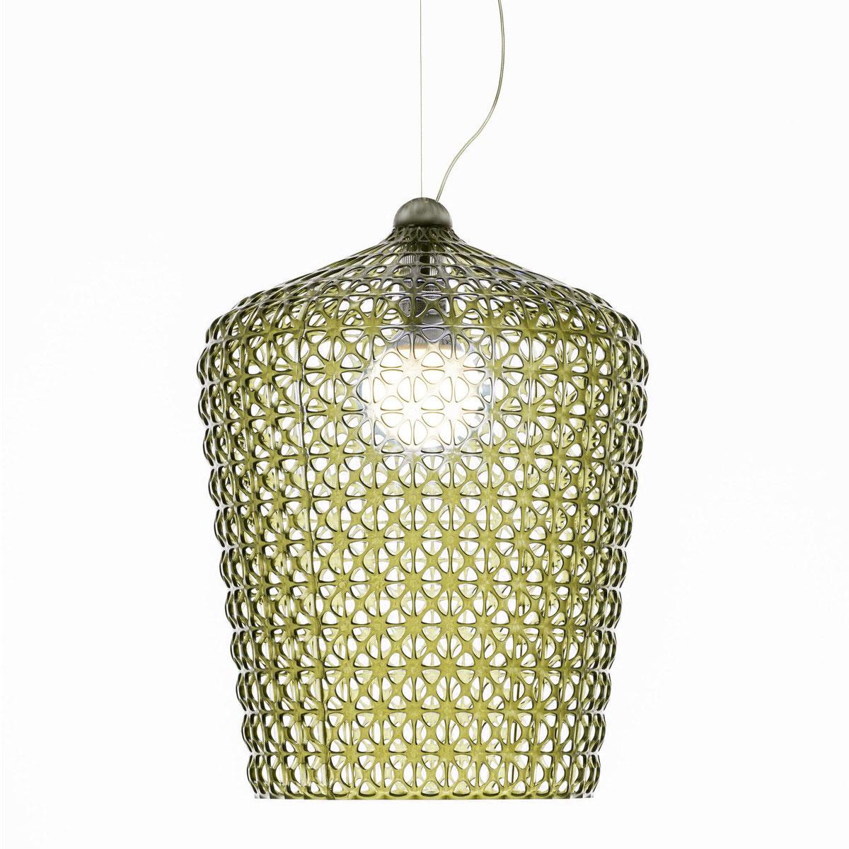 ferruccio laviani lighting. Light By Ferruccio Laviani. Nextprev Laviani Lighting R