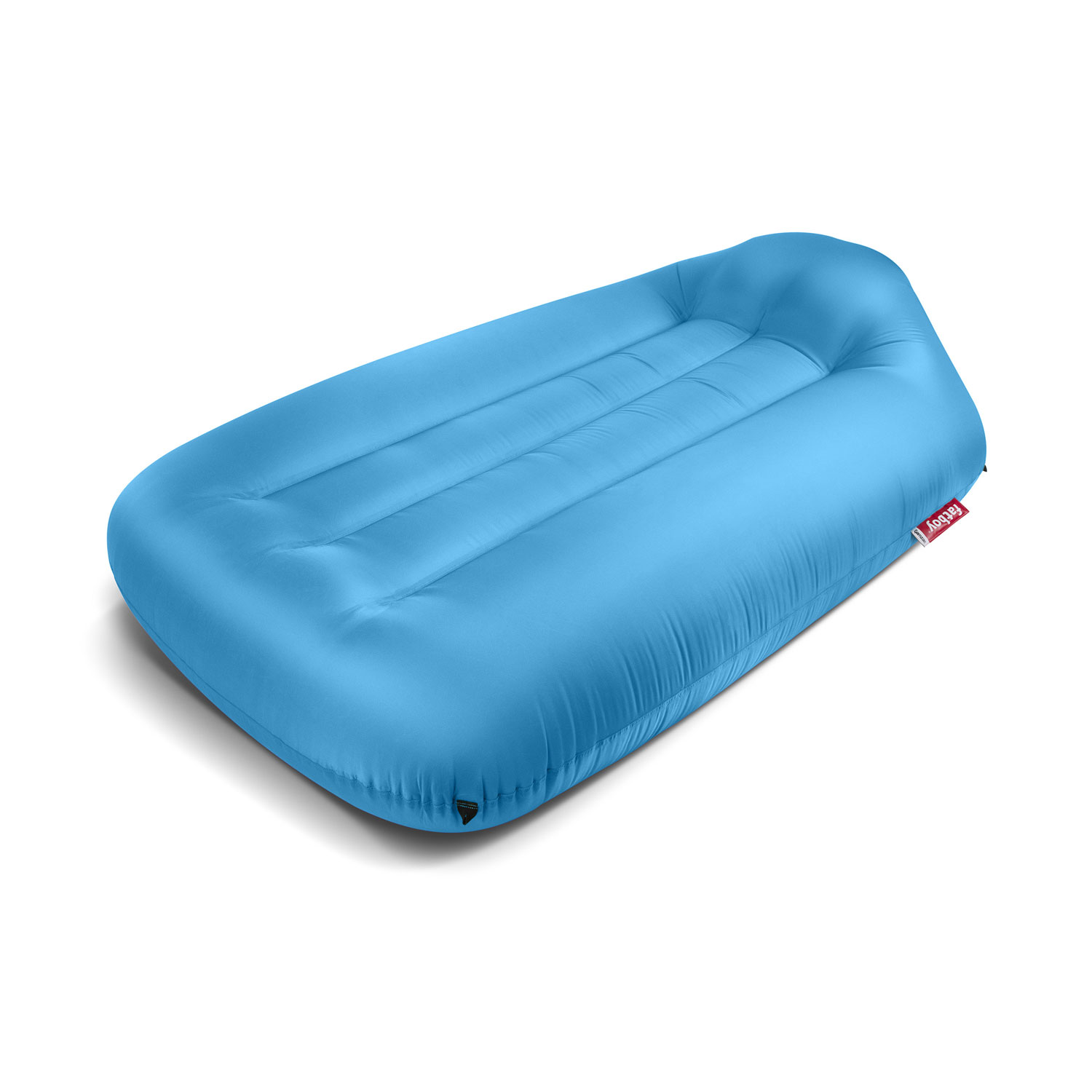 bed home pump mattresses sleeping bw camping bestway mats itm inflatable s ra beds air single
