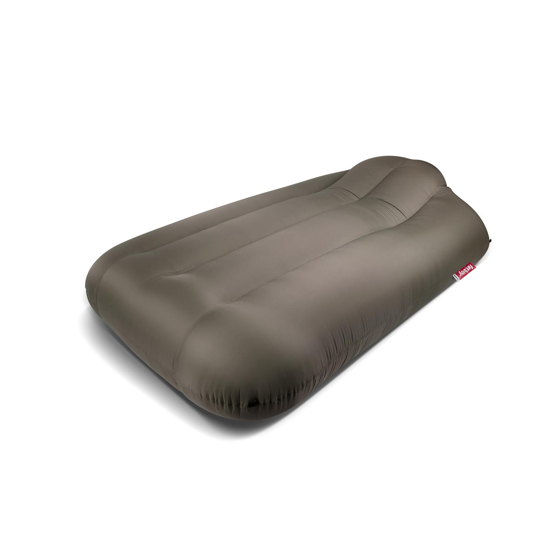 Fatboy Lamzac Xxxl Air Bed The Largest Lamzac In The World