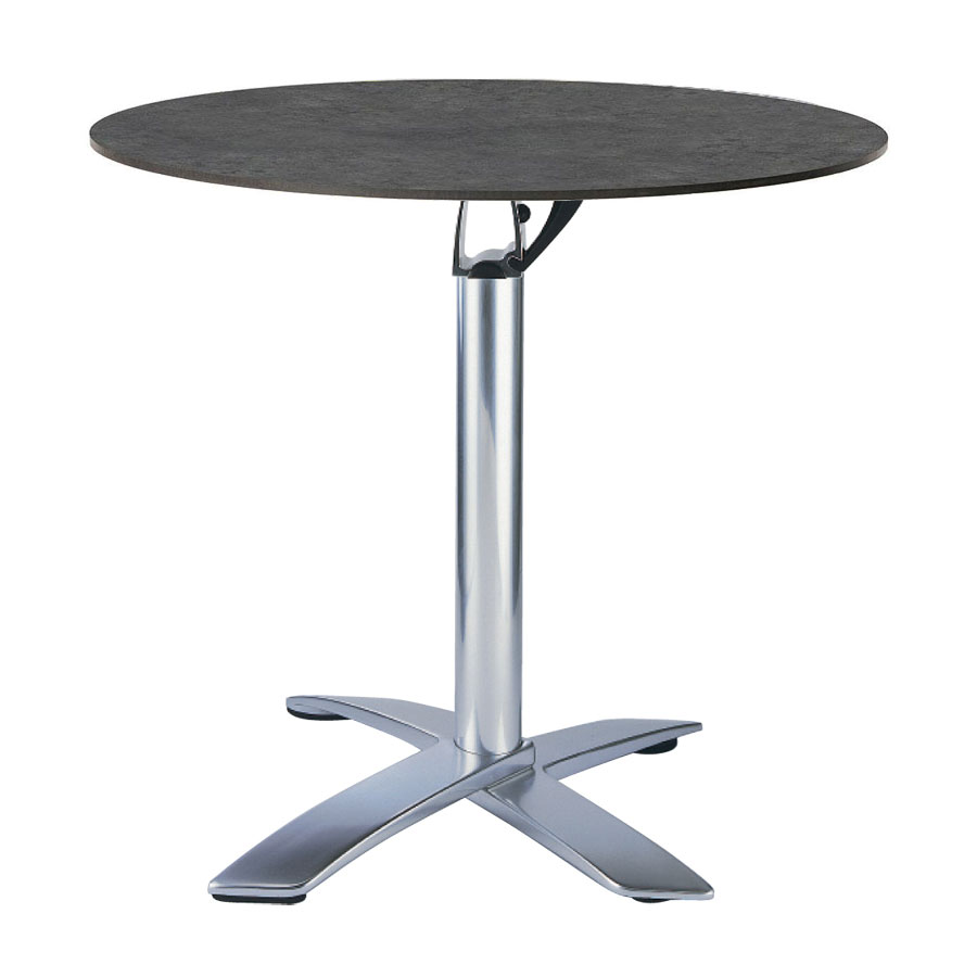 Avangard Folding Stacking Table ...