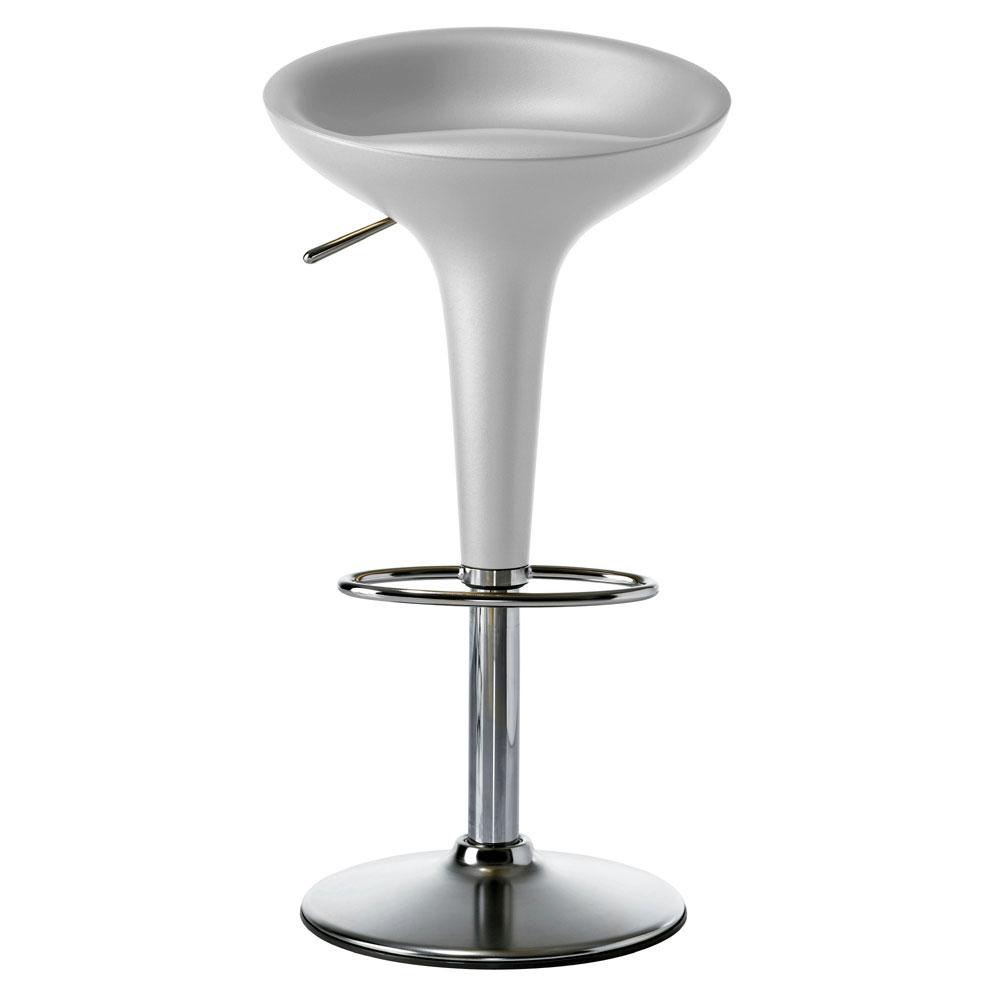 bombo bar stool  height adjustable bar stools uk  free shipping - magis bombo bar stool  height adjustable bar stools uk  free shipping