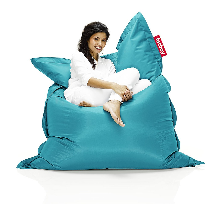 Astounding Buy Online Fatboy The Original Bean Bag Uk Fatboy Pouf Ncnpc Chair Design For Home Ncnpcorg