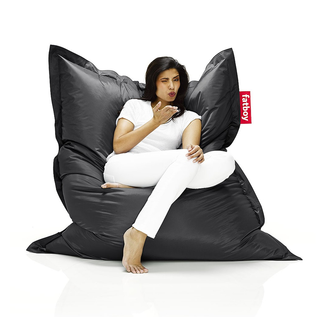 Buy Online Fatboy The Original Bean Bag UK