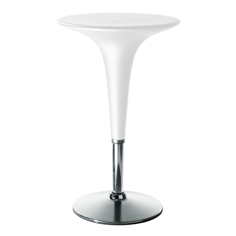 Magis Bombo Height Adjustable Bistro Table