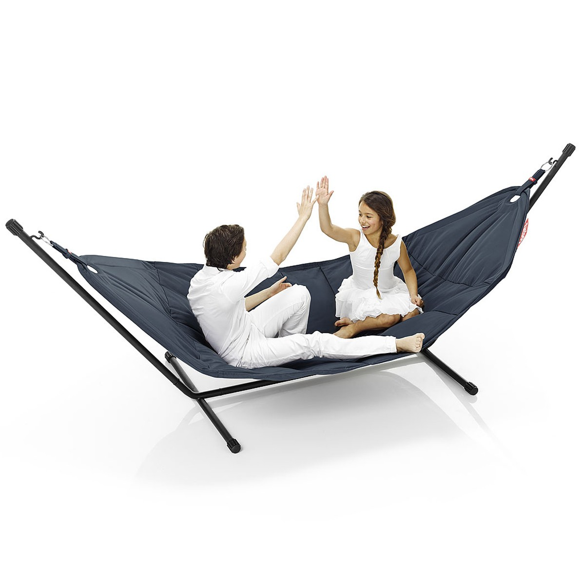 fatboy headdemock hammock  u0026 stand   free standing hammock     buy fatboy headdemock hammock  u0026 stand   free standing  rh   connectionsathome co uk