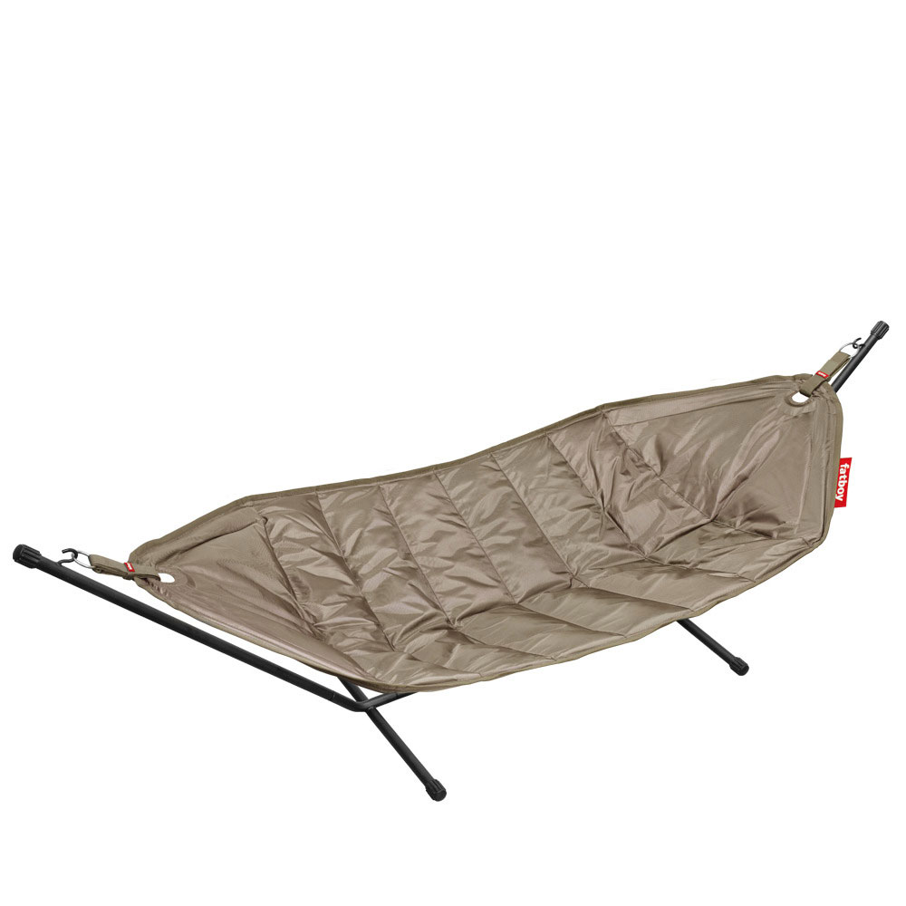 a hang warmer therm pr undercover rest the slacker hammockwarmer hammock ultimate review