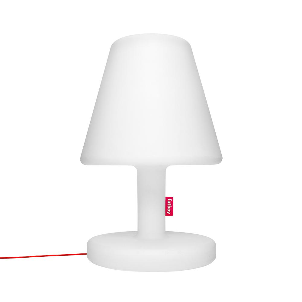 pid brokis ambientedirect floor com reflector en lamp transparent balloons large