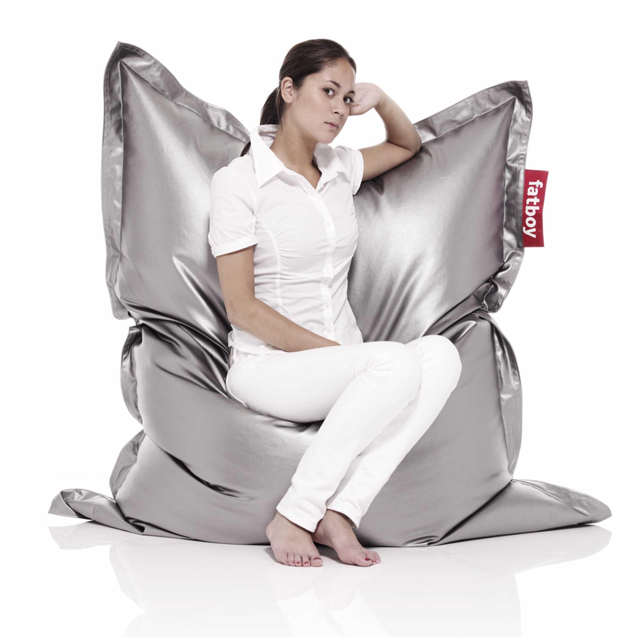 furniture pid point com ambientedirect fatboy en stool