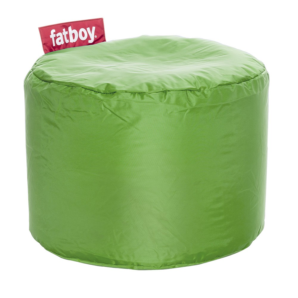 ... Fatboy Point Bean Bag Chair ...